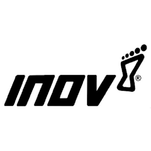INOV8