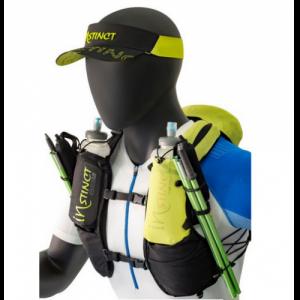 InStinct Evolution Race Vest Trail Pack 7L