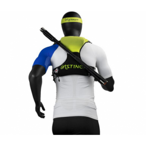 InStinct Ambition Race Vest Trail Pack 4,5 L
