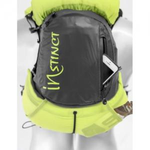 InStinct Eklipse Trail Vest Pack 12 L