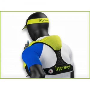 InStinct PX Race Vest Trail Pack 3,1 L