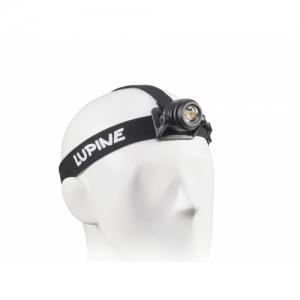 LUPINE NEO X4 SC  Stirnlampe