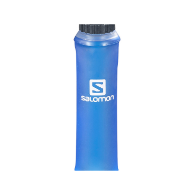 SALOMON SOFT FLASK 500ml SPEED