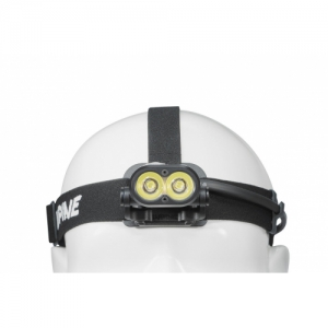 LUPINE PIKO X4 SC  Stirnlampe